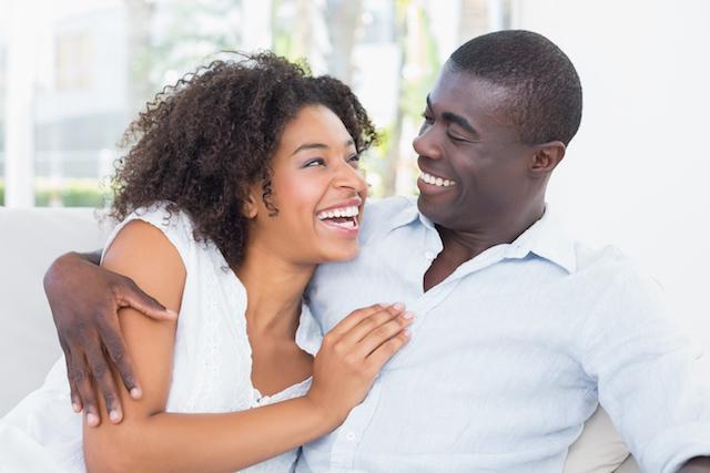Dating services edina